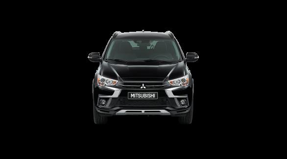 New ASX | Mitsubishi Motors | Mitsubishi Automobile | Mitsubishi